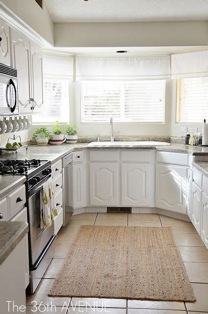 putty colored kitchen cabinets valspar tile and white kitchens on pinterest
