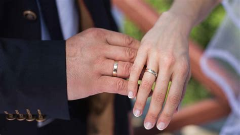 cost of wedding ring exciting how much should a wedding ring cost photos