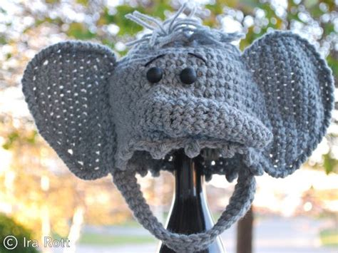 acorn hat so cute crochet love pinterest 183 best images about cute and silly hats to crochet on