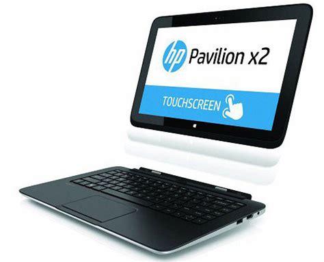 Laptop Merk Hp Harga 6 Jutaan hp pavilion 11 h122tu x2 laptop hybrid 6 jutaan panduan
