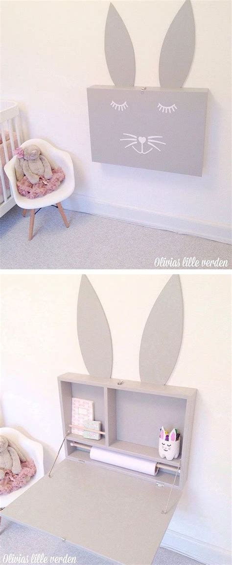 crafts to make for your room diy cool room crafts that will make your feel