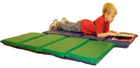 day care pre school supplies rest mats cots more