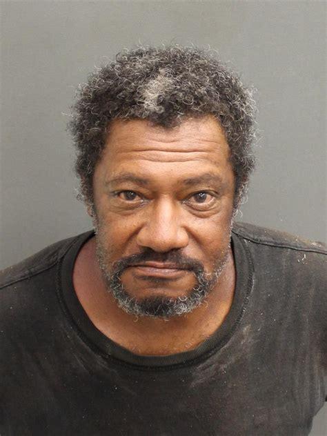 Orlando Inmate Records Inmate Directory Search For Orange County In Orlando Fl