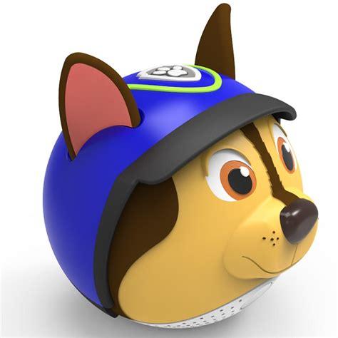 Istanatoys Id Mainan Bola Pintar storyball ialah mainan pintar bebas layar untuk anak