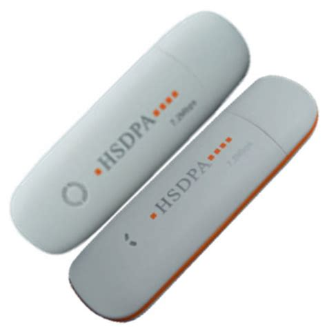 Modem Gsm 3 5g 3 5g dongle hsdpa data card quadband vgm07d5f