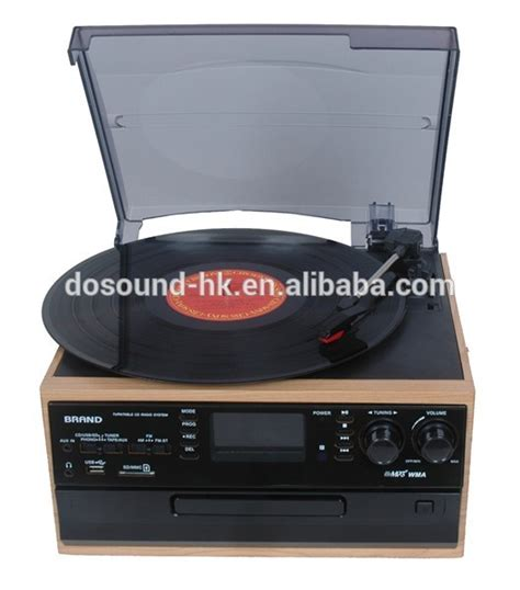 record players for sale recordable cd player record player record players