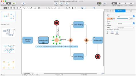 bpmn diagram powerpoint bpmn diagram ppt gallery how to guide and refrence