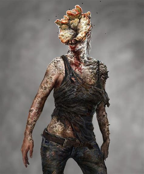 zombie tutorial game 17 best images about zombie art on pinterest the walking