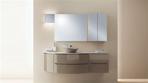 mobili bagno scavolini prezzi bagno idro sito ufficiale scavolini