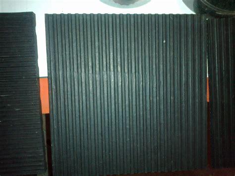 Karpet Murah Malang jual karpet sapi harga murah malang oleh toko krakatau
