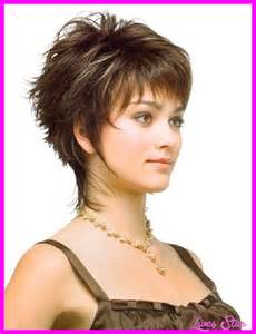 hairstyles that thin your short hairstyles thin fine hair hairstyles fashion