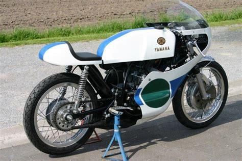 Yamaha Motorrad Gera by 2t Forum Bei Www Zweitakte De Thema Anzeigen Yamaha