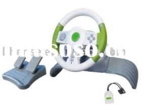 Steering Wheel For Baby Car Seat Breville 800jexl Juice Elite February 2013