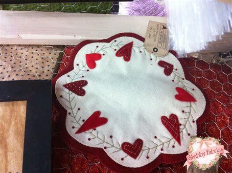 top 28 shabby fabrics market paris flea market 3725 11 by 3 sisters for moda fabrics large