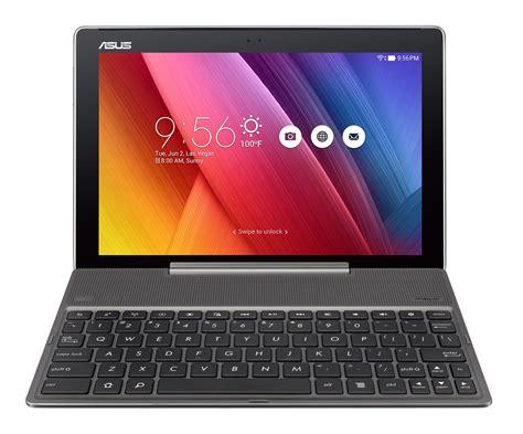 10 Hp Asus 4g asus zenpad 10 zd300cl 1a002a 32gb 4g tablet 90np01t1 m00300