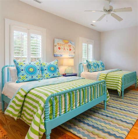 lime green bedroom furniture best 25 lime green bedding ideas on pinterest lime