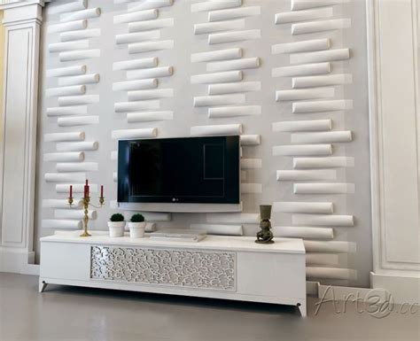 Peel And Stick Tiles For Kitchen Backsplash by Tv Wall Panels Tv Background Wall Panels 3d Wall Panels