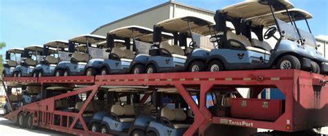Truck Accessories Piedmont Sc King Of Carts Golf Cart Sales Rentals Parts Accessories