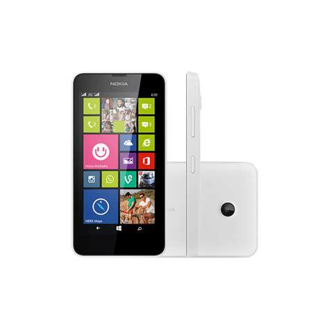 Smartphone Tv Digital smartphone nokia gps tv digital windows 8 3g tela 4 5