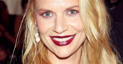 claire danes zoon claire danes vixen pout met gala 2015 beauty breakdown
