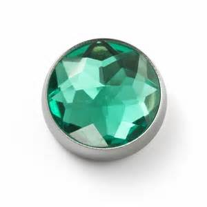 may birthstone color birthstones may emerald