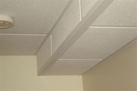 Drop Ceiling by Corrugated Ceiling Tiles Drop Ceiling Nautical