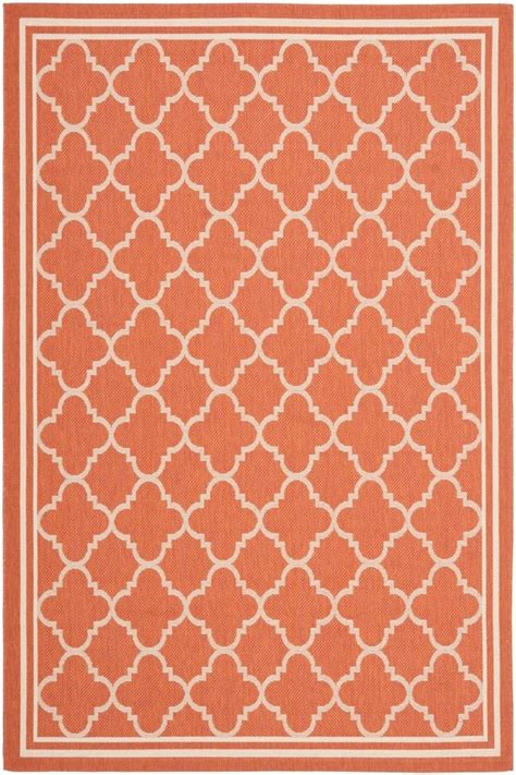 Outdoor Rugs 9x12 Flooring 9x12 Rugs For Your Flooring Ideas