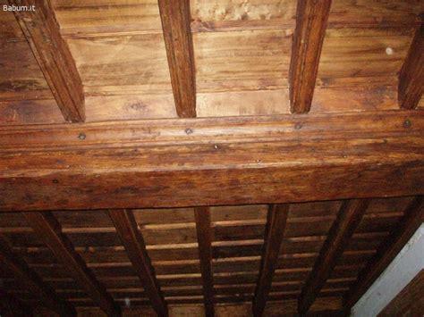 annunci per la casa soffitti a cassettoni in legno