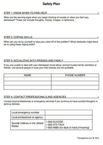 domestic violence safety plan worksheet abitlikethis