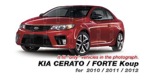 2010 Kia Forte Accessories Oem Genuine Parts Wheel Hub Cap Accent 1pc For Kia 2010