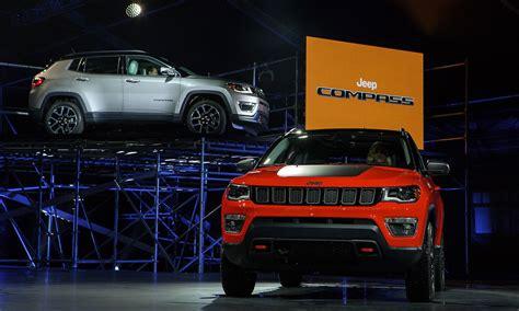 stanced jeep 100 stanced jeep stanced ford sierra w i d e