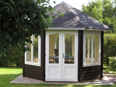 billige pavillons havepavillon tr 230 brugt jem og fix gas ombytning