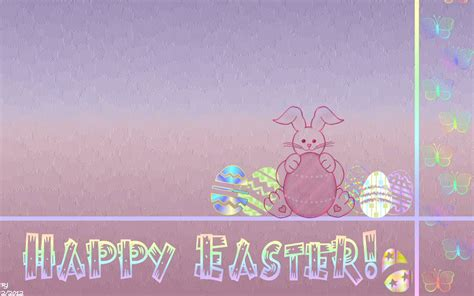 easter layout ppt top 7 easter powerpoint templates free download free