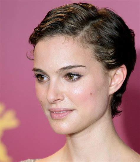 puxie hair of 50 ye old celrbrities 1000 ideas about celebrity short haircuts on pinterest
