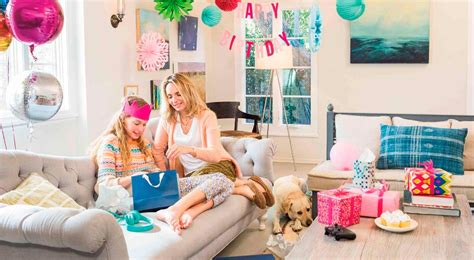 imagenes para regalar cumpleaños ideas para regalos de cumplea 241 os ideas para regalar