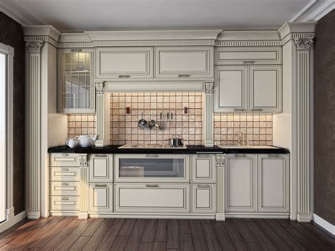 ideas for on top of kitchen cabinets cabinet ideas for kitchen home interior design ideas 2017