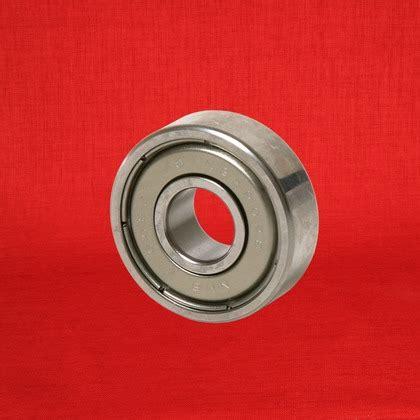 Pressure Roller Dcp 7065dn nbrgy0773fczz sharp nbrgy0773fczz bearing for fuser