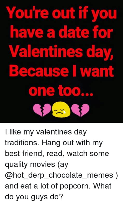 What Do You Want For Valentines Day by What Do Guys Like For Valentines Day 28 Images What