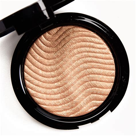 makeup forever pro light fusion highlighter up for 01 and 02 pro light fusion highlighters