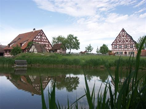 Bauereiß Bad Windsheim einzelansicht bad windsheim wellness wein wandern