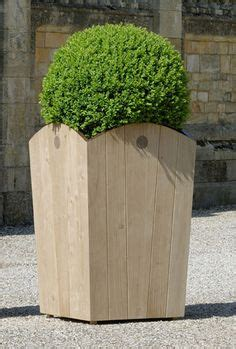Oxford Planters by 1000 Images About Wooden Projects On Wooden