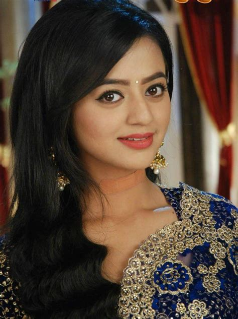 biography of hindi tv stars 32 best images about helly shah on pinterest sexy