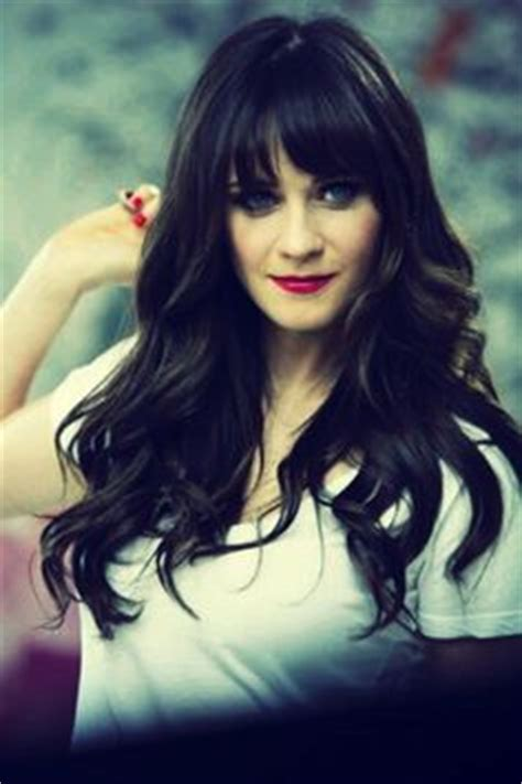 Cqs Favourite Zooey Deschanel by 1000 Images About Zooey Deschanel Quotes On