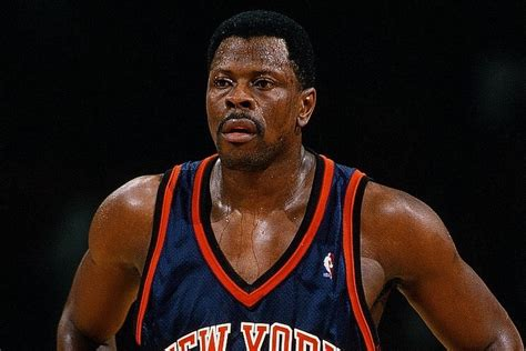 patrick ewing nba legend patrick ewing selling mansion in new jersey