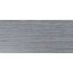ms international metro gris 12 in x 24 in glazed