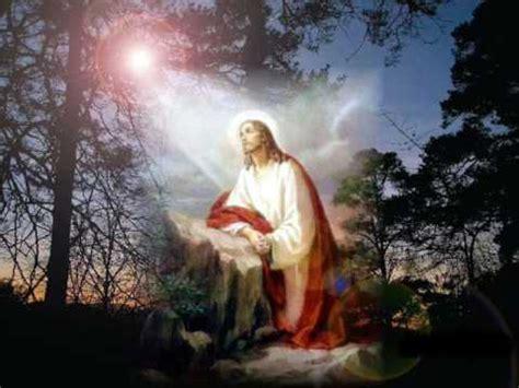 imagenes orando el padre nuestro oraci 211 n del padre nuestro youtube