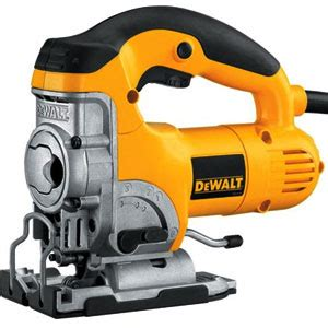 superior built tools dewalt power tools superior building supply