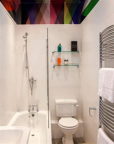 small country bathroom designs 15 small bathroom design ideas design trends premium