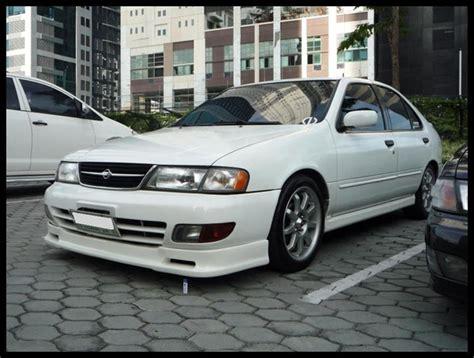 best car repair manuals 1999 nissan sentra parental controls file 3rd nissan sentra sedan jpg lite751 s 1996 nissan sentra in laguna