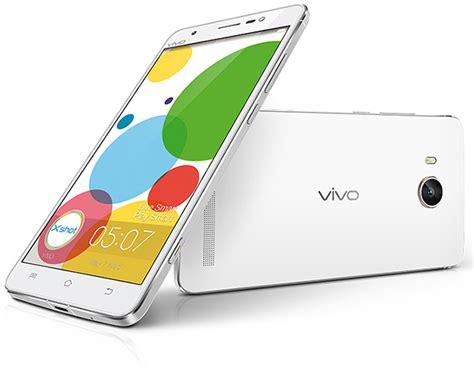 Heandphone Vivo Y15 vivo launches y15 y22 x3s and x smartphones in india